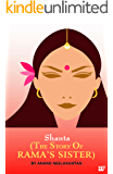 Shanta : The Story of Rama's Sister
