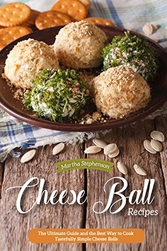 cheese-ball-recipes-the-ultimate-guide-and-the-best-way-to-cook-tastefully-simple-cheese-balls-engli