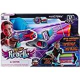 Rebelle - Juego de aire libre 4Victory (Hasbro B0475EU4)
