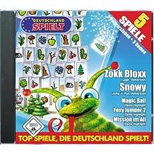 Zokk Bloxx