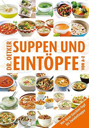 suppen-eintopfe-von-a-z-a-z-reihe