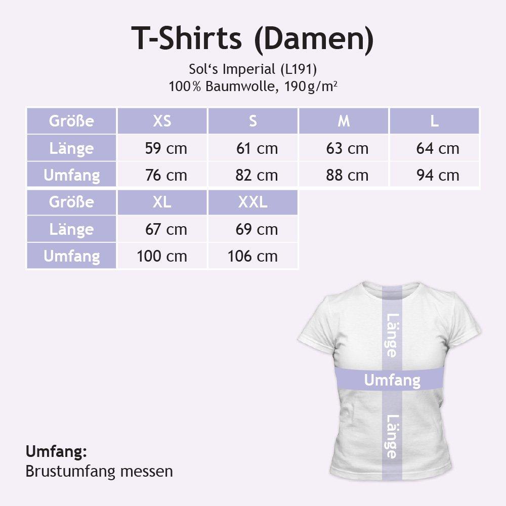 Shoppen Sie Sternzeichen Schütze T-Shirt | Astrologie | Horoskop |  Tierkreiszeichen | Frauen | Shirt auf Amazon.de:T-Shirts