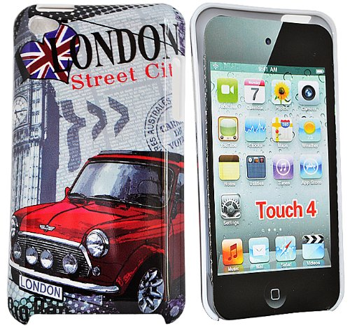 accessory-master-london-street-hart-schutzhulle-fur-apple-ipod-touch-4-rot