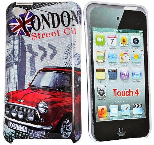 accessory-master-london-street-hart-schutzhlle-fr-apple-ipod-touch-4-rot
