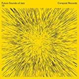 Future Sounds Of Jazz Vol.13 [Vinyl LP]
