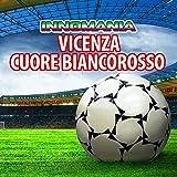 Vicenza cuore biancorosso (Instrumental)
