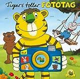 Tigerente & Co. - Mein erster Fotoapparat