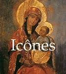 Ic�nes