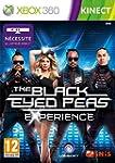 The Black Eyed Peas : Experience (jeu...