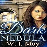 Dark Nebula: The Chronicles of Kerrigan Volume 2