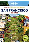 https://libros.plus/san-francisco-de-cerca-4/