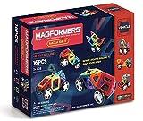 Unbekannt Magformers 274-14 - Wow Spielzeug Set