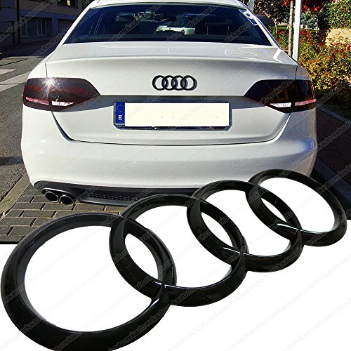 mck-auto-192x67-car-black-glossy-rear-boot-trunk-badge-rings-logo-for-audi-a1-a3-a4-a5-a6-a7-a8-r8-h