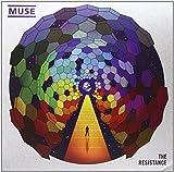 The Resistance [Vinyl LP] -