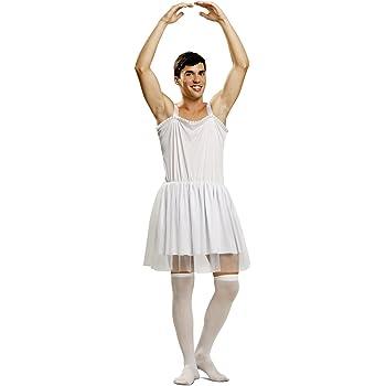 My Other Da Uomo Taglia Colore L Per Ballerina Costume Me M wpqrB4wf