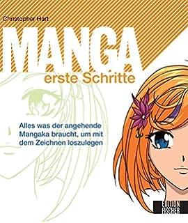 Manga Zeichnen Leicht Gemacht Pdf
