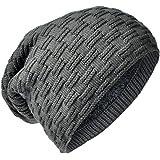 Miobo - Berretto in maglia - Uomo