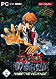 Yu-Gi-Oh! - Power of Chaos: Kaiba the Revenge -