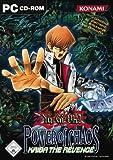 Produkt-Bild: Yu-Gi-Oh! - Power of Chaos: Kaiba the Revenge