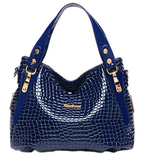 tasso-fashion-women-pu-crocodile-leather-handbag-shoulder-bag-tote-bag-purse-bags-beilaufige-handtas