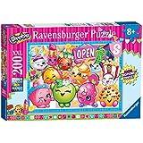 Ravensburger Shopkins XXL 200pc Jigsaw Puzzle