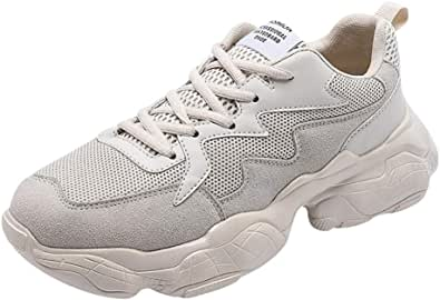 Xmiral Uomo Scarpe Running Sportive Sneakers #19050239