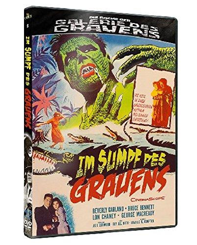 im-sumpf-des-grauens-die-rache-der-galerie-des-grauens-5-dvd-blu-ray-limited-edition