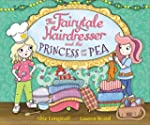 The Fairytale Hairdresser and the Pri...