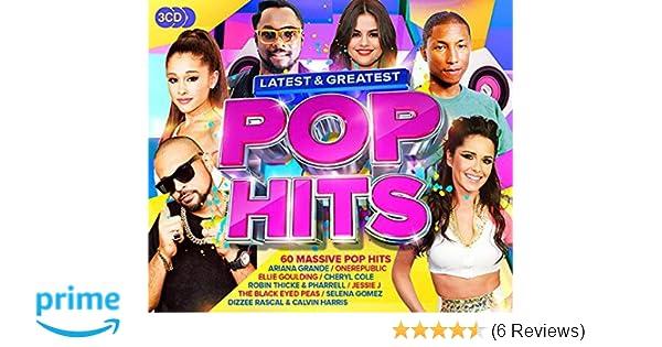 J Pop Singles Eu