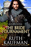 The Bride Tournament (Wars of the Roses Brides Book 3)