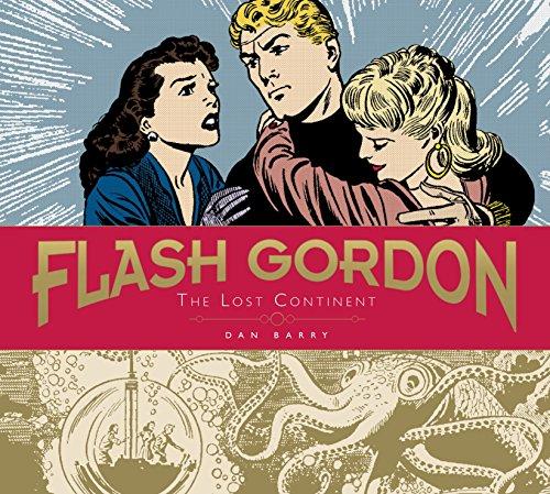 flash-gordon-dan-barry-vol-2-the-lost-continen