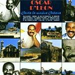 Canta La Musica Cubana