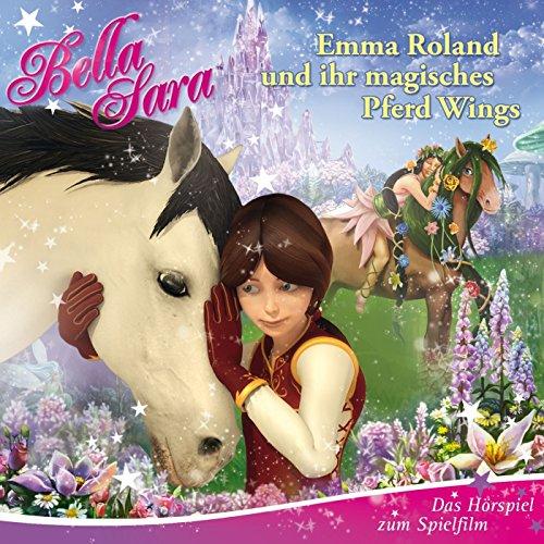 Emma Roland und ihr magisches ...