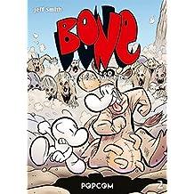 Bone Collectors Edition 2