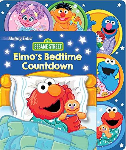 sesame-street-elmos-bedtime-countdown