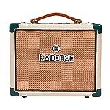#1: Kadence DA15 Guitar Amplifer with Effects