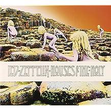 Houses Of The Holy (Album original remasterisé 1 CD)