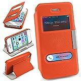 Best Etui pour téléphone iPhone 4 Cases - Pochette OneFlow pour iPhone 4 / 4S housse Review