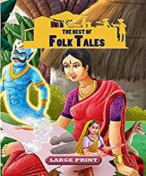 The best of Folk Tales (Folk)