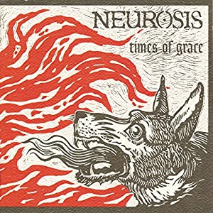 Neurosis In concerto