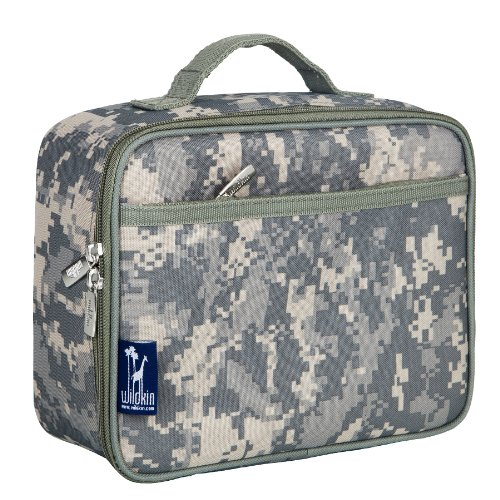 wildkin-digital-camo-lunch-box-by-wildkin