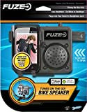 Fuze Bike Speaker - Best Reviews Guide