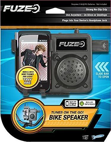 Fuze Bike Speaker