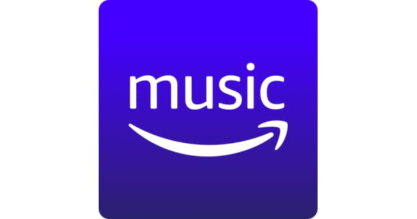 Amazon Music: Amazon.it: Appstore per Android