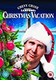 National Lampoon's Christmas Vacation [DVD] [1989] by Chevy Chase