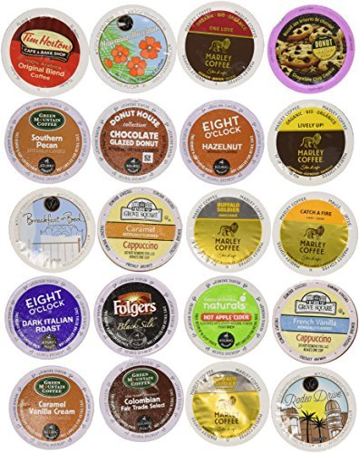 40-count-new-regular-and-flavored-coffee-variety-pack-for-keurigar-20-brewers-featuring-wolfgang-puc