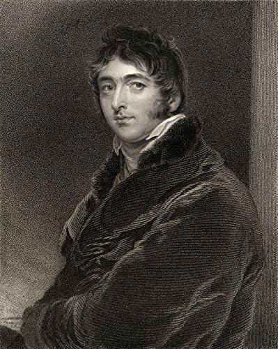 ken-welsh-design-pics-william-lamb-2nd-viscount-melbourne-1779-to-1848-british-statesman-and-prime-m