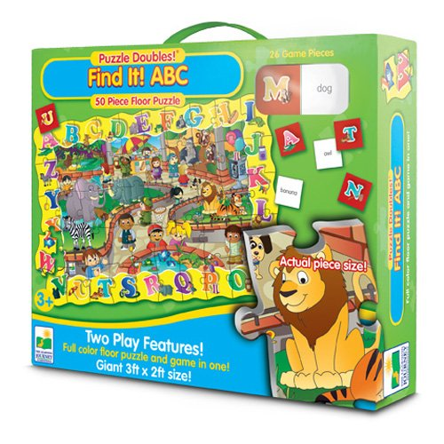 the-learning-journey-puzzle-doubles-find-it-abc