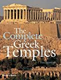 Complete Greek Temples
