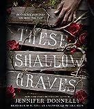 Jennifer Donnelly Racconti del mistero e thriller storici per ragazzi